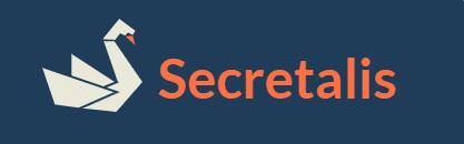 Secretalis